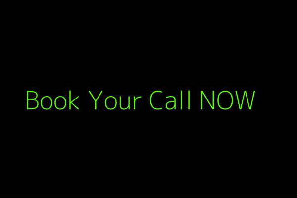 Book Your Call NOW